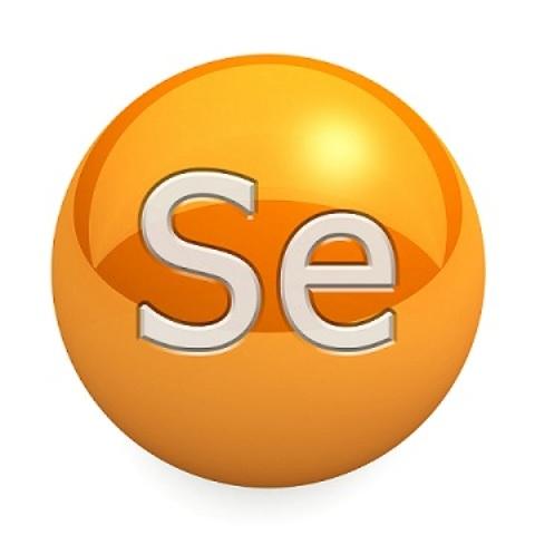 Роль селена в организме, селен в продуктах